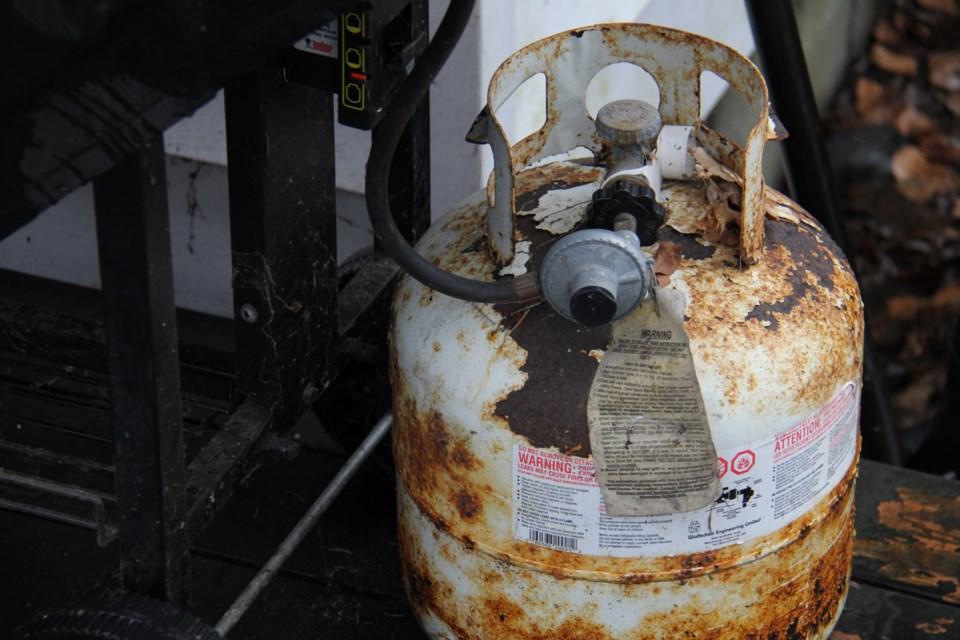 barbeque propane tank turl 2017