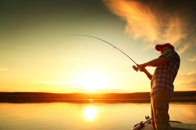 fisherman AdobeStock_55772569 2017