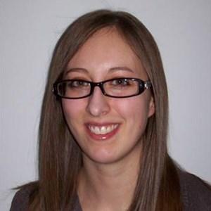 Dr. AlisonSchinkel-Ivy. Supplied.