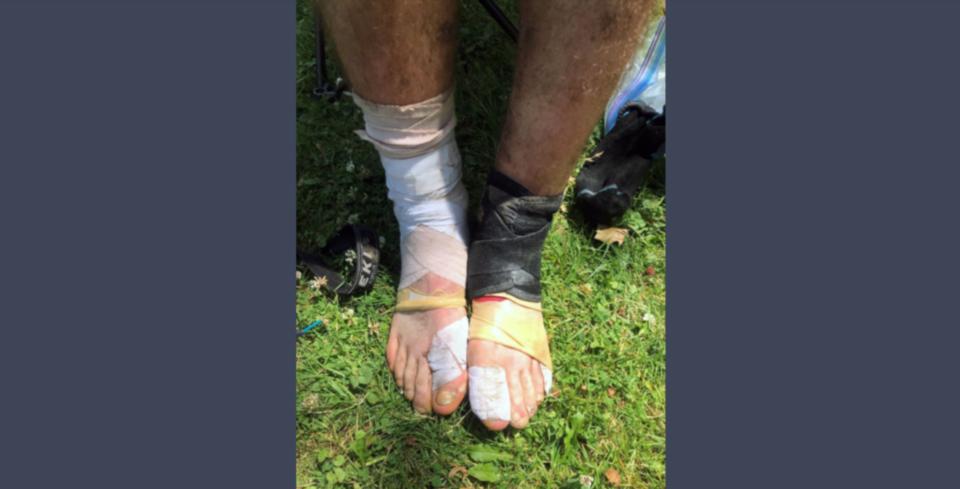 marathon-runner-bruce-trail