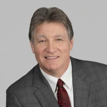 Tony Wyszkowski