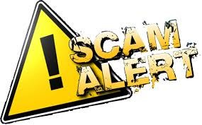 2015 10 30 scam alert 1