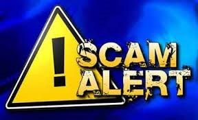 2015 11 24 scam alert