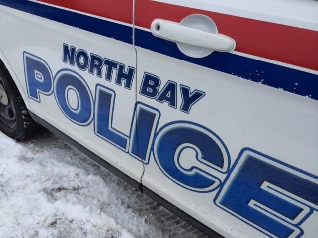 2015 11 9 north bay police car 1 turl