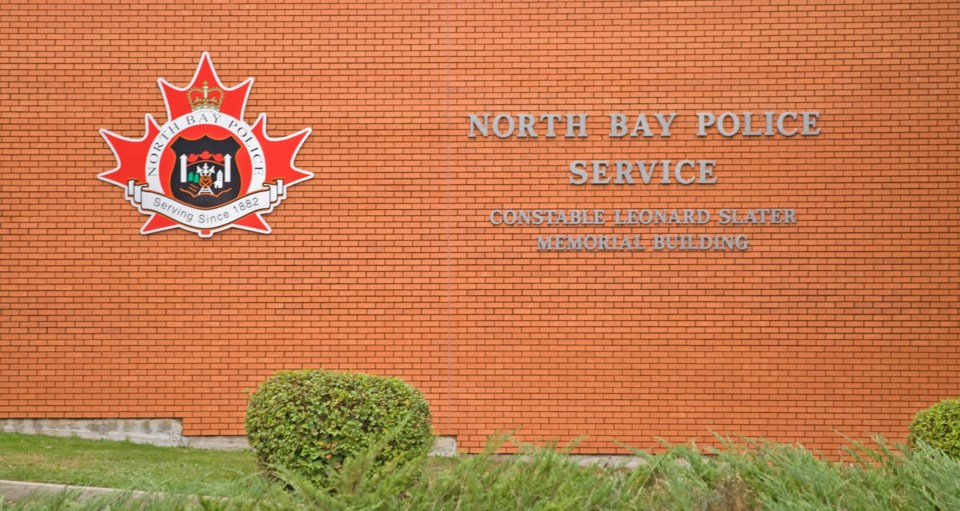 2015 9 29 north bay police headquarters