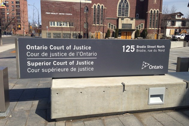 20171128 ontario court of justice courthouse-sign-web