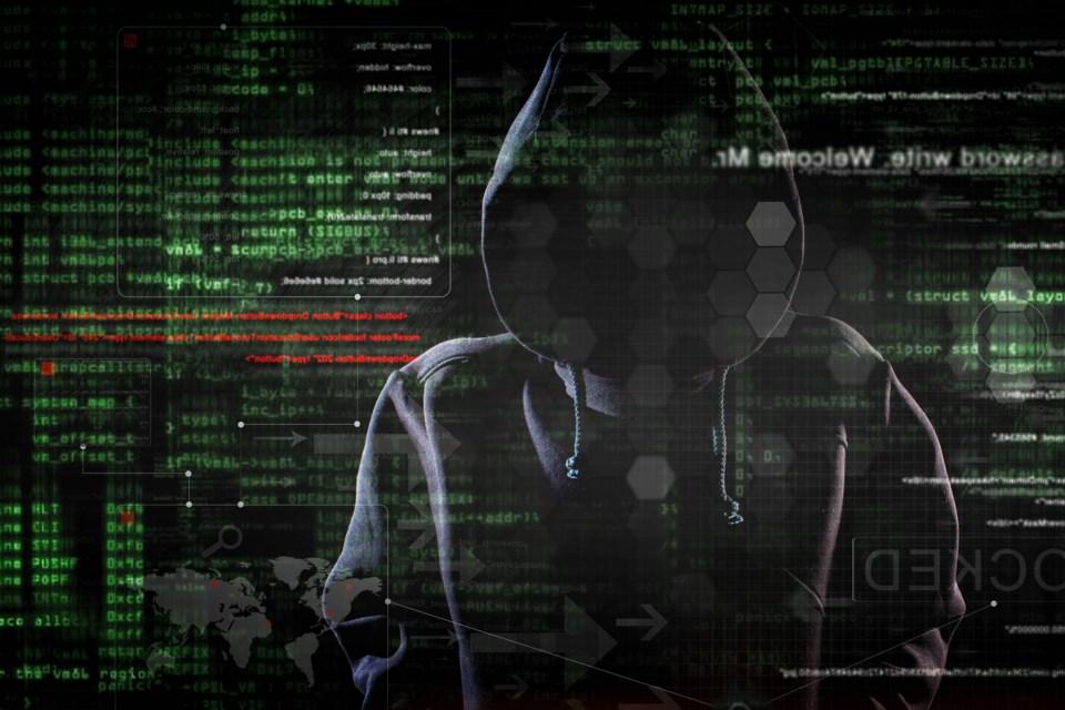 20180110 internet blackmail AdobeStock_108651567