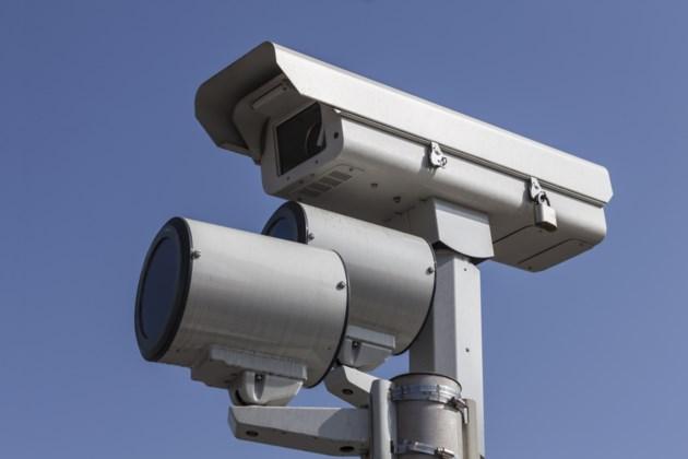 20180116 red light traffic camera AdobeStock_57630919