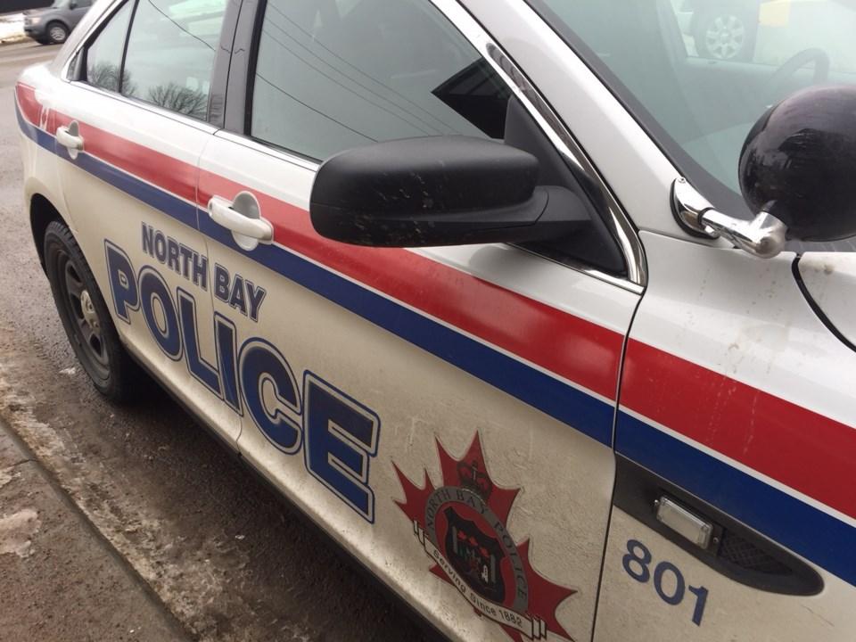 20180122 north bay police car turl