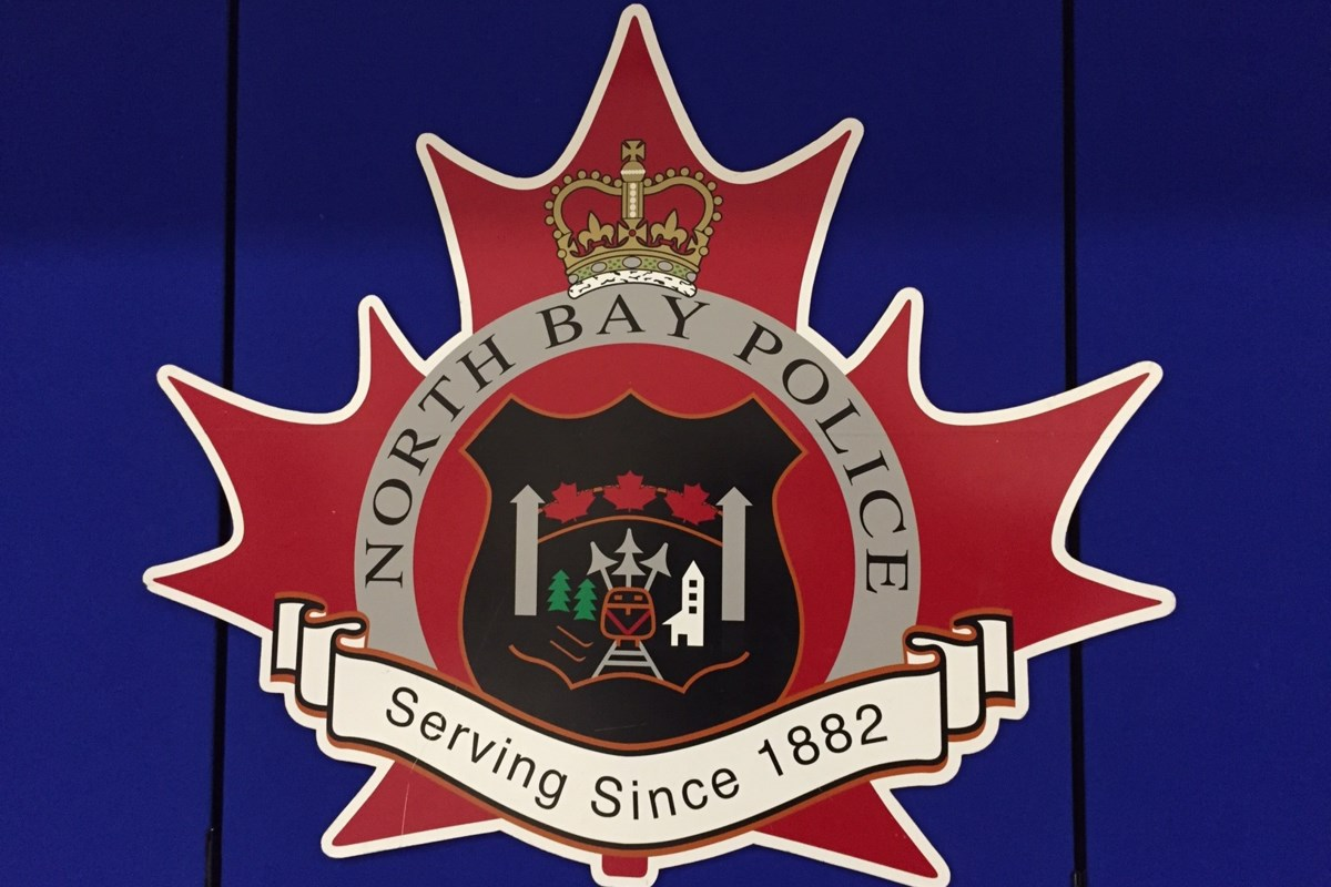 Three North Bay police projects get crime-fighting funding