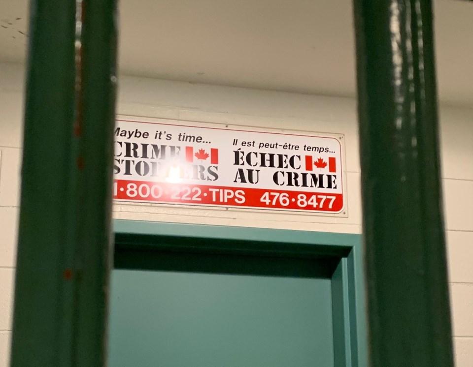 20190502 crimestoppers behind bars turl