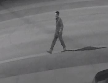 20200630 police suspect