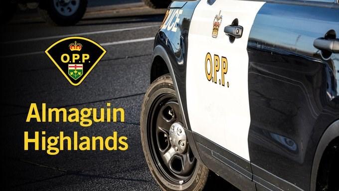 20200909 almaguin highlands opp