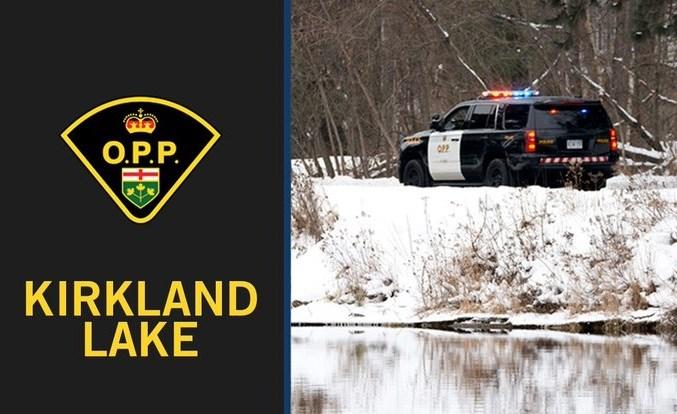 20210101 OPP kirkland lake stock with logo