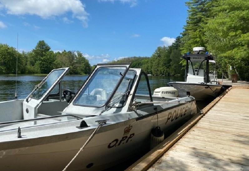 20210606 opp marine unit boats docked turl