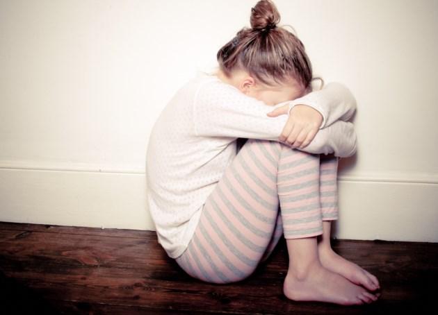 abused child AdobeStock_58313921 2016