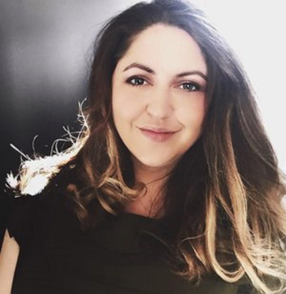 Amanda Kingsley Malo