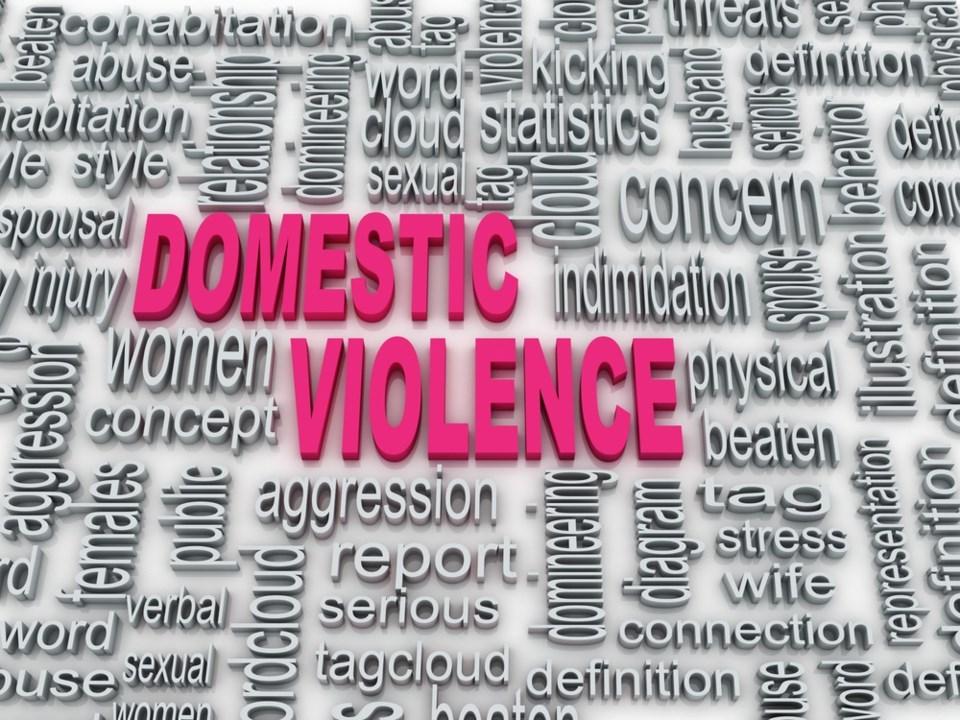 domestic violence shutterstock_159855434 2016