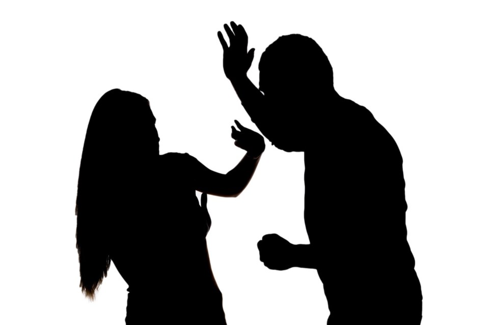 domestic violence shutterstock_161909123 2016