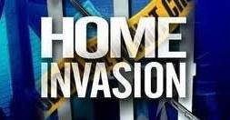 home invasion 2017