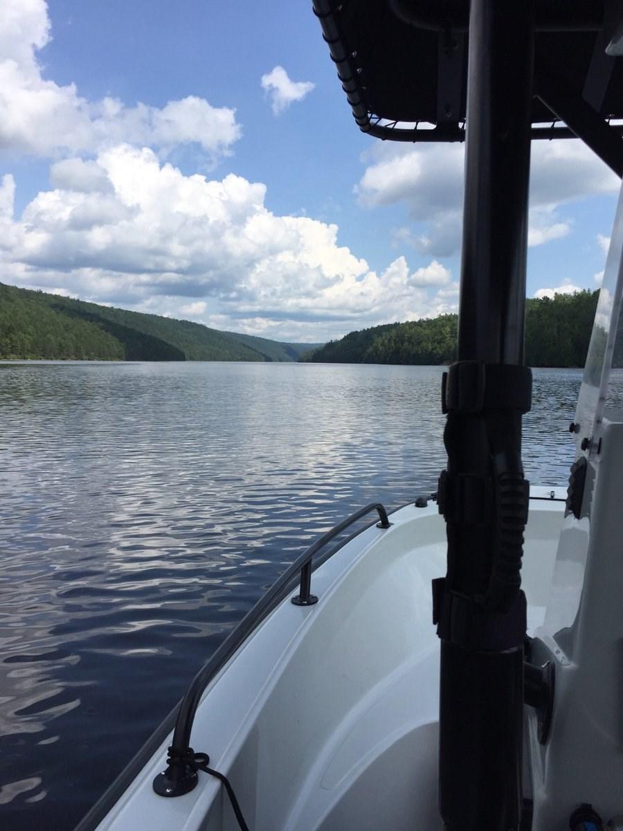 mattawa river police search supplied