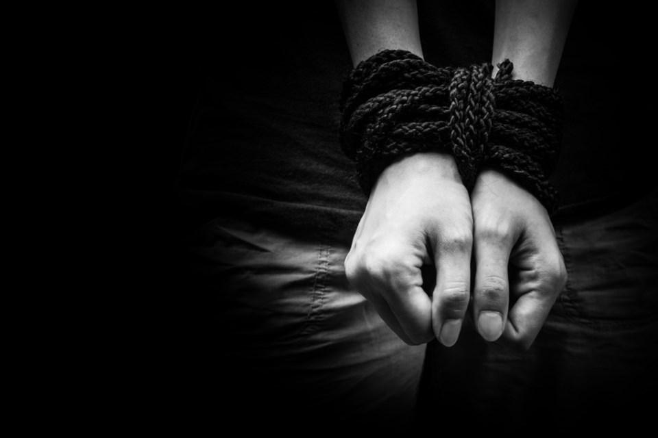 sex trafficking shutterstock_218899729 2016