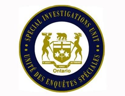 SIU LOGO special investigations unit 2016