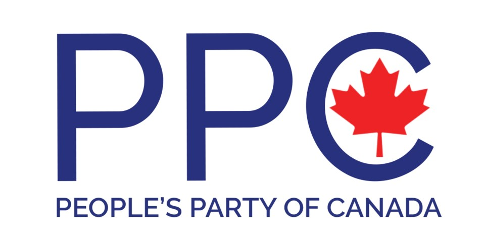 20190402 people's party of canada logo
