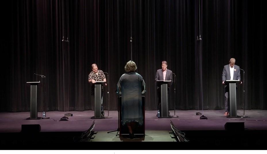 20210916 pride north bay debate wide 1