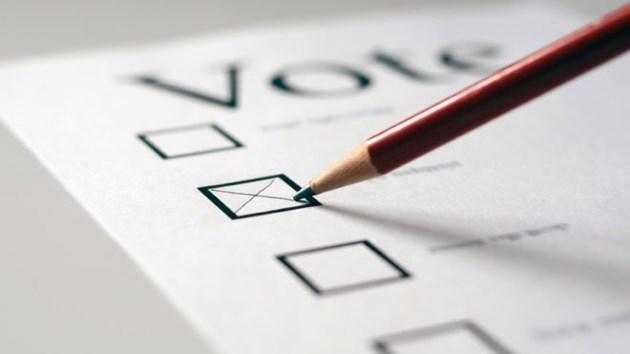 2015 9 29 election ballot