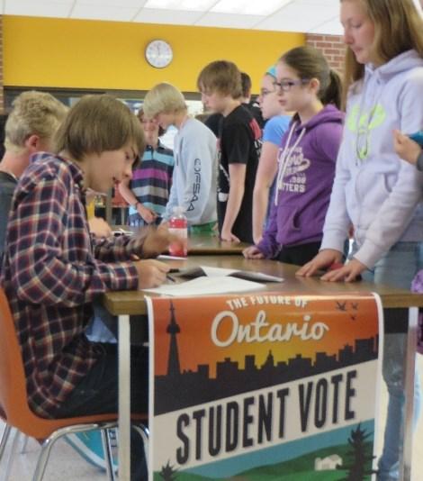 Chippewa vot 1