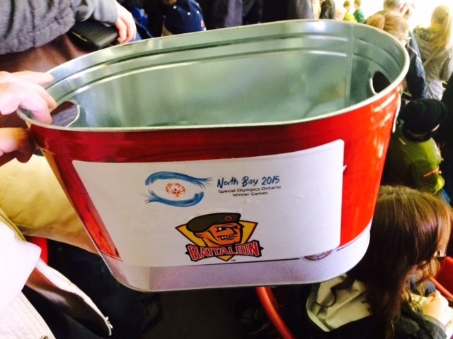 2015 11 26 special olympics battalion bucket turl