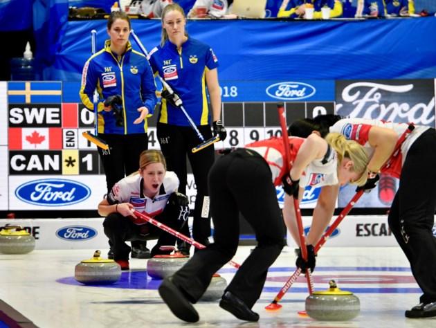 20180321 world womens curling cda sweden TM