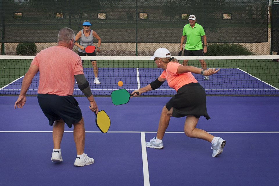 20180409 pickleball AdobeStock_143859093