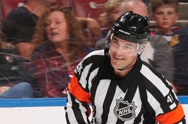 2019 04 10 ODonnell NHL Ref