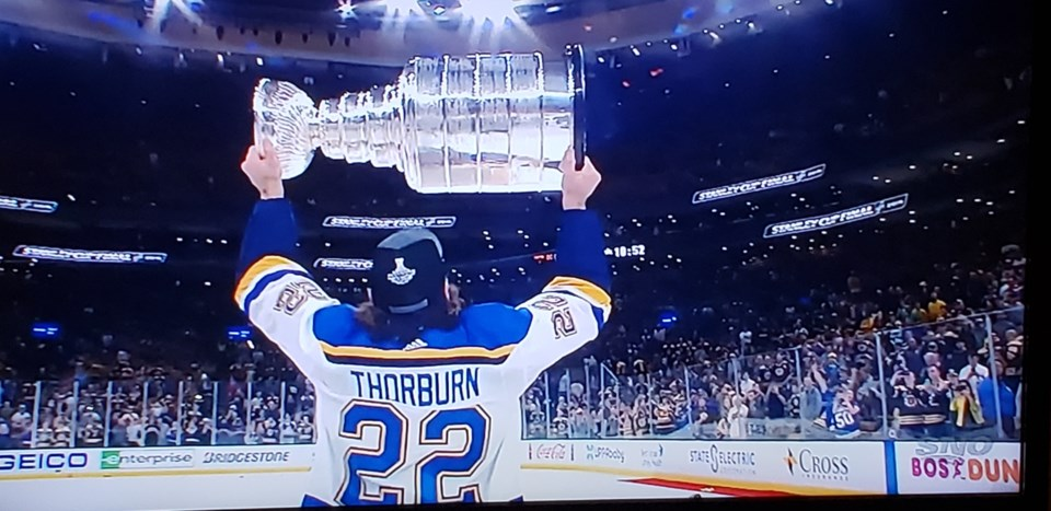 20190612 thorburn with cup