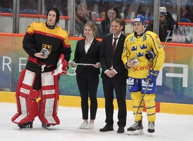 20200211 Lucas Edmonds sweden POG
