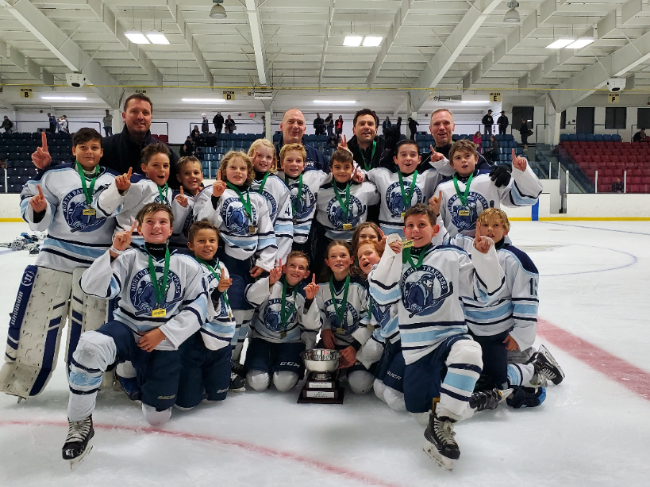 Atom AA Trappers win sept 2019.jpg
