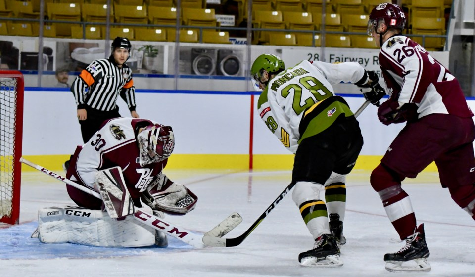 20190831 battalion petes