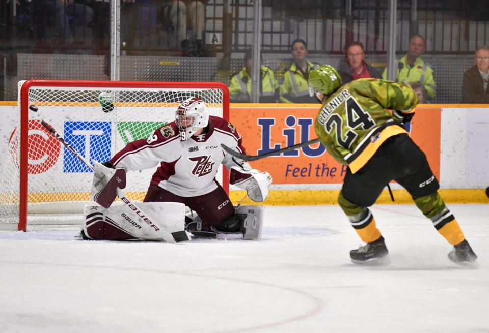 20191103 battalion petes 3