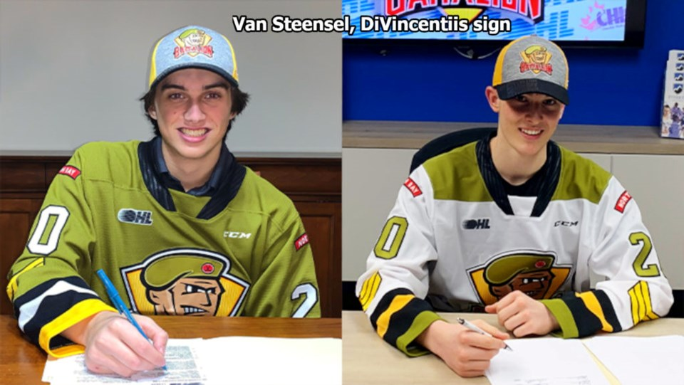 20210304 battalion new signings