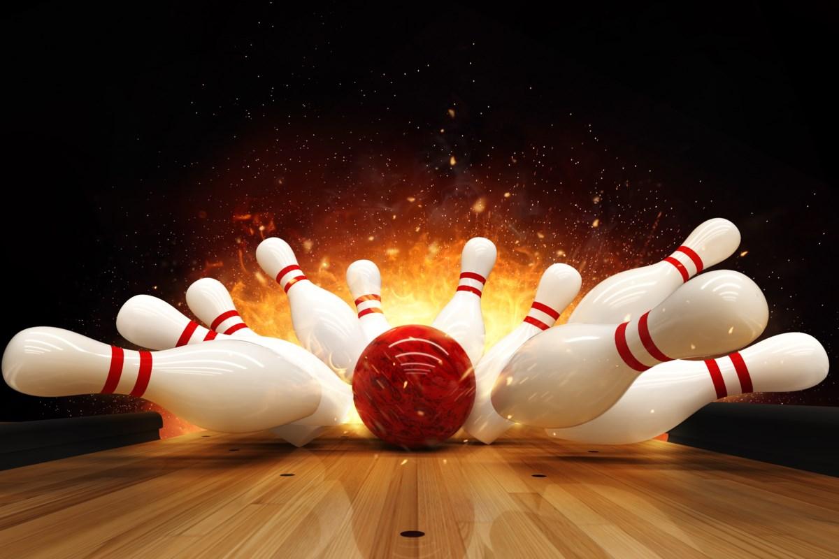COVID throwing bowling alleys a gutter ball - Sudbury.com