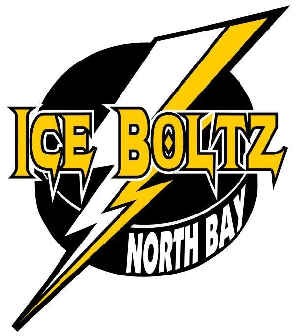 ice boltz logo