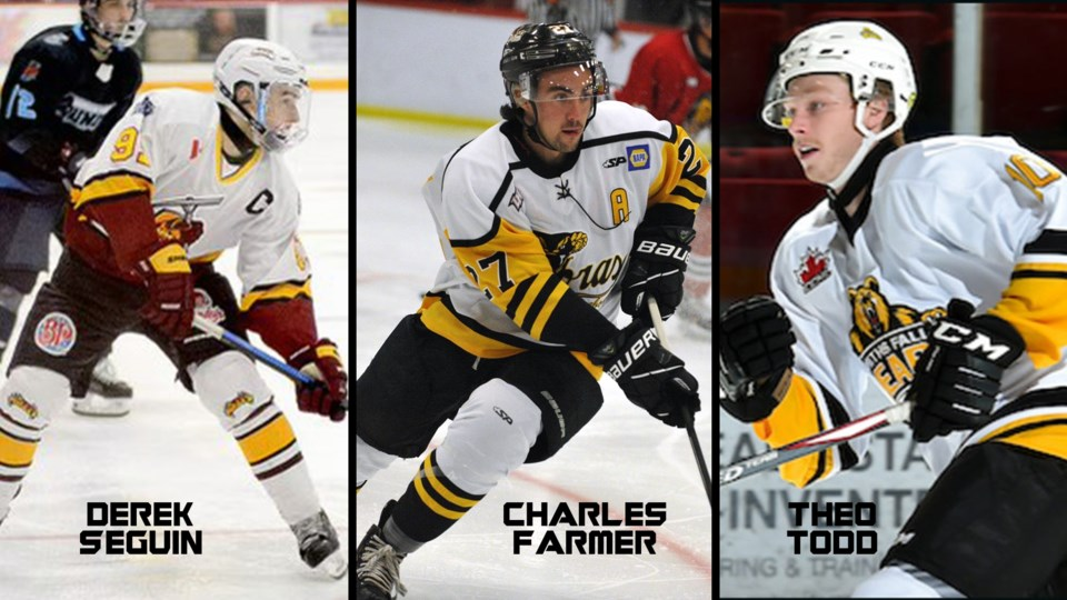 2021 Lakers MHKY - Recruits Website