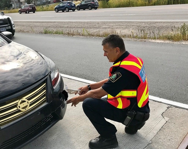 201909 17 safety inspection mto