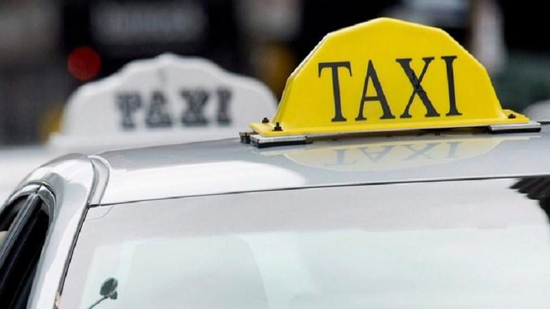 20211010 taxi stock generic turl
