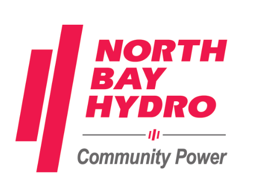 north bay hydro 2016