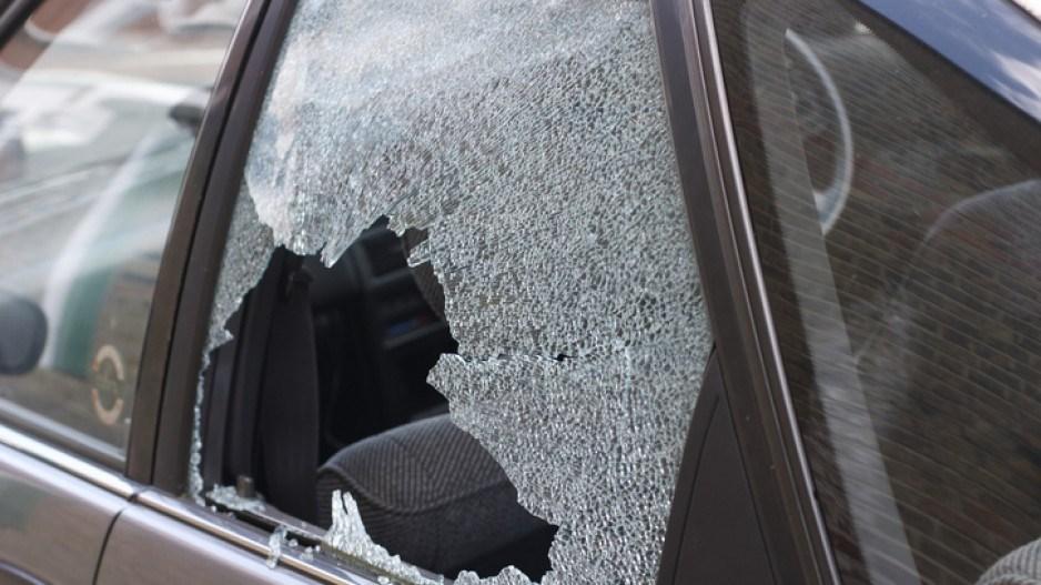 car-break-whiteway-egetty