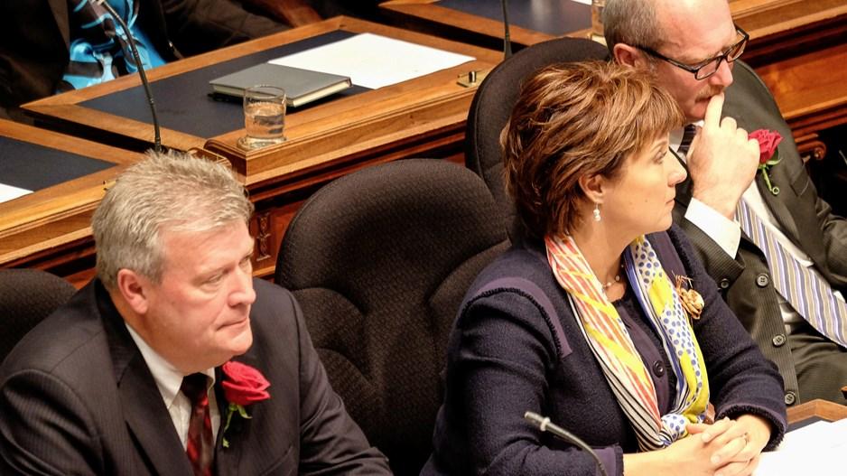 Coleman-Clark-BC-government