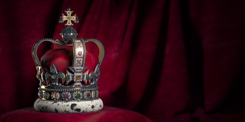 Crown-Bet_Noire-iStock-Getty Images Plus